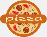 Pizzeria La Dioza